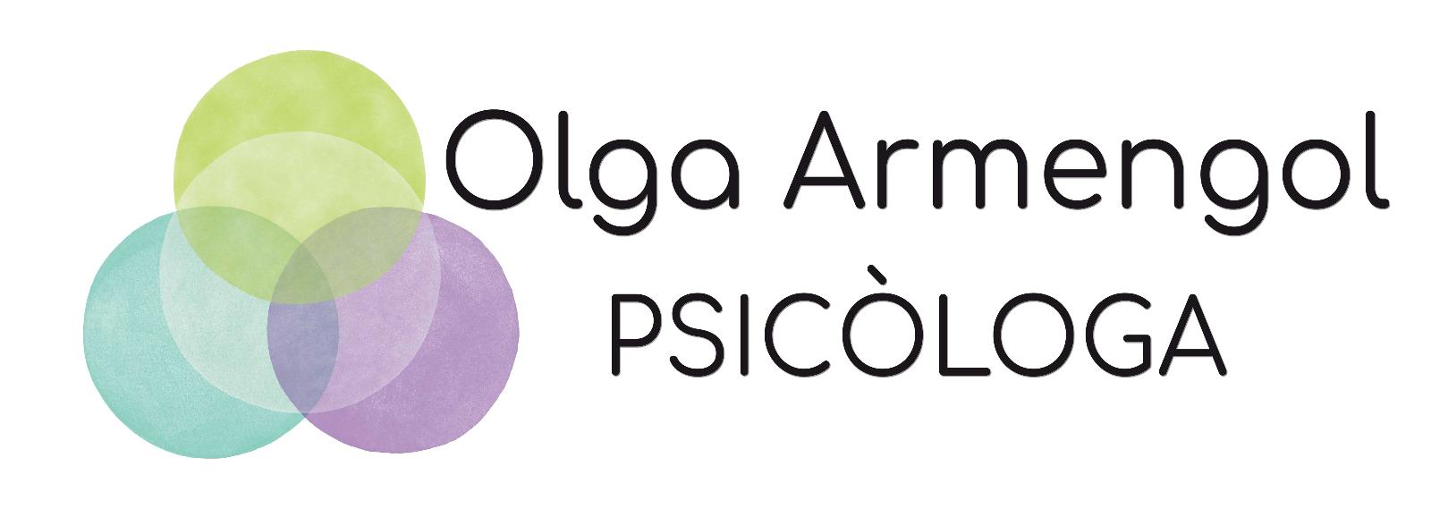 Olga Armengol